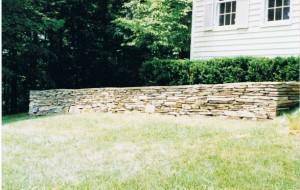 Retaining-Wall-Example4