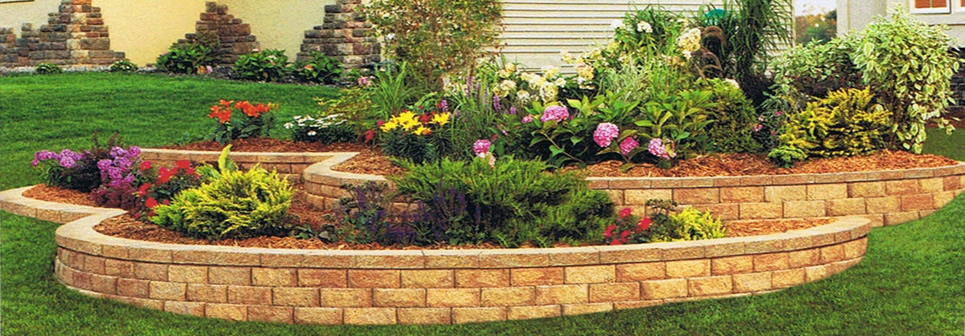 landscapping_wall-example-va