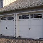 Garage Addition VA