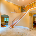 north_virginia_home_remodeling_project_examples-new-additon-foyer