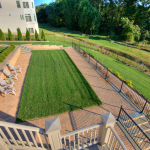 north_virginia_home_remodeling_project_examples11-fencing-contractor