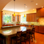north_virginia_home_remodeling_project_examples16