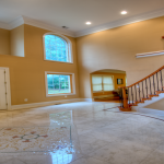 north_virginia_home_remodeling_project_examples_-_custom_marble_flooring_and_vaulted_ceiling