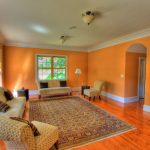 north_virginia_home_remodeling_project_examples_-_luxury_room_addition_residential_home